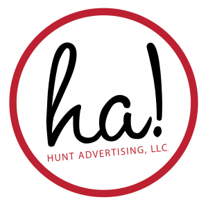 Hunt Advertising